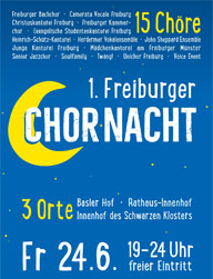 Plakat Chornacht web